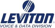 Leviton Voice and Data